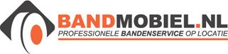 Bandmobiel